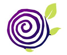 logo_rothalbrecht_naturheilpraxis